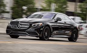 2018 mercedes benz amg c63 sedan. beautiful amg 2018 mercedes benz amg s65 review u2013 interior exterior engine release  date and price  autos throughout mercedes benz amg c63 sedan