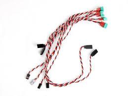 wiring harness com wiring harness 2m plane com