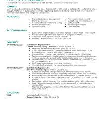 Astounding Sale Representative Resume Template Sales Job Description ...