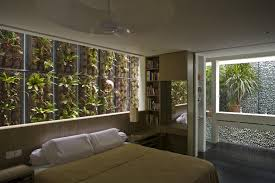 forest themed bedroom. gallery of: forest themed bedroom