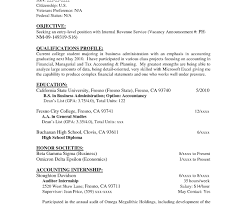 Objective For A Nanny Resume Dreaded Nanny Resume Objective Sample Au Pair Objectives Skills 83