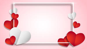 valentines backgrounds. Delighful Valentines Background Valentineu0027s Day Love Valentine Heart Throughout Valentines Backgrounds A