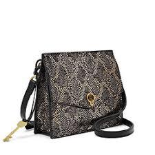 <b>Crossbody Bags</b>: Shop <b>Crossbody</b> Purses & Leather <b>Crossbody</b> ...