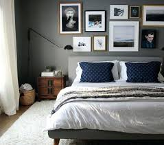Bedroom Decor For Men Best Male Bedroom Decor Ideas On Male Bedroom Mans  Bedroom And Man
