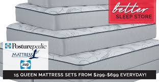 mattresses for sale. mattresses for sale