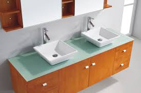 extraordinary counter top basins big bathroom of countertop sink home design ideas and inspiration about home bathroom countertop sink installation