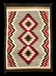 Antique navajo rugs Traditional Navajo 107 Navajo Rug Eye Dazzler Handspun Wool C1930s 76 Michael Smith Gallery Antique Navajo Rugs And Blankets And Pueblo Blankets Michael