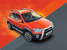 new car launches expected in 2014Latest information on expected new car launches in India