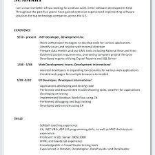 Examples Of Good Skills To Put On A Resumes What To Put Under Skills On A Resume For Retail Example Of And