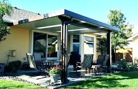 designs patio backyard attached covered cover ideas best layouts and plans covered patio and deck