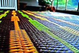 outdoor rv mats 9x18 what are the best patio for camp addict rugs bay fabulous