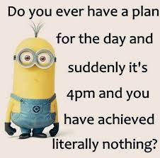 Image result for funny weekend images