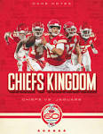 Regular Season Game 1 - Chiefs at Jaguars (9-8-19) by Kansas City ...