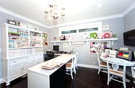 home office ideas uk. Home Office Idea Craft Room Design Ideas Doubtful Uk
