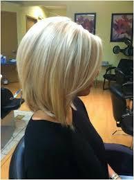 21 Easy Hairdos For Short Hair Hair Rovné Vlasy Dlouhé Mikádo Y
