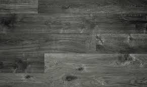 urban floor luxury vinyl cascade flooring homecrest reviews