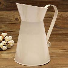 Small Picture Decorative Vases eBay