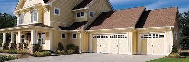 garage doors los angelesGarage Doors Sale  Repair Los Angeles Garage Doors  best prices