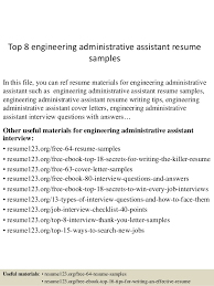 interview questions for executive assistant 11 12 best executive assistant resume samples
