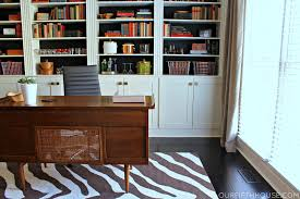 home office archaic built case. Home Office Archaic Built Case. Case I R