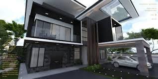modern home architecture interior. Simple Interior Bungalow Design Horizon Hill Johor BahruMalaysia Modern Houses By Enrich  Artlife U0026 In Modern Home Architecture Interior E