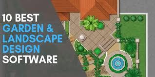 gardening landscape design
