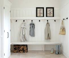 Entryway Coat Rack And Bench Mudroom Bench Coat Rack Entryway And Plans Entry With Storage 15