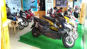 82,044 likes · 2,726 talking about this. Edelweiss General Insurance Partners Okinawa Autotech For Two Wheeler Policy Coverage Auto News Et Auto