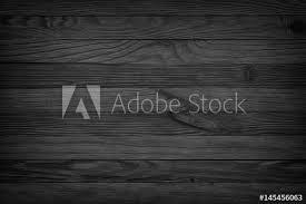 black background aged wood texture seamless background dark wooden