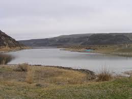 kress lake. grimes lake - water access site   washington department of fish \u0026 wildlife kress