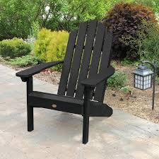 adirondack chairs. Plastic Adirondack Chairs D