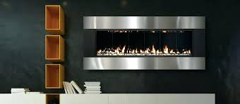 ventless propane fireplace propane fireplace propane wall fireplace propane fireplace logs hearth and home fireplace direct