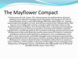 "colonial influences flower compact magna carta ppt  the flower compact ""in the of god amen we whose s"