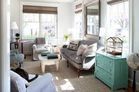 Pottery Barn Living Rooms New Design Ideas