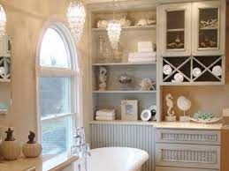 Seashell Bathroom Decor Ideas Pictures Tips From Hgtv Hgtv
