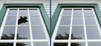 infinity glass company san antonioresidential commercial glass replacement services