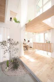 Japanese Office Design 93 Best Japan Architecture Images On Pinterest Architecture