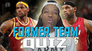 guess that nba player s former team quiz guess that nba player s former team quiz