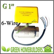 honeywell 4 wire zone valve wiring diagram honeywell honeywell 3 way zone valve wiring diagram wire diagram on honeywell 4 wire zone valve wiring