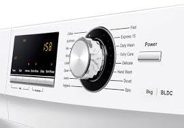 haier 8kg front load washing machine hwf80bw1 9415112613825. haier hwf80bw1 8kg front load washing machine hwf80bw1 9415112613825 r
