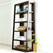 corner wall bookshelves large size of furnitureunusual bookshelves corner shelf design bedroom shelving ideas wall bookshelves