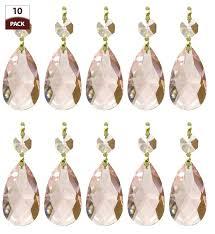 chandelier replacement crystals chandelier replacement crystal 1 bead prism glass crystals crystal chandelier replacement parts uk