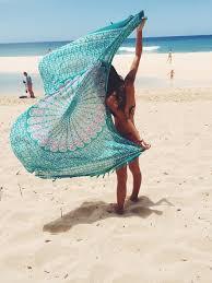 summer beach tumblr photography. Perfect Beach Summer  Via Tumblr Beach Bikini Body Colorful Cute Girl Photography  Sand And Beach Tumblr Photography L