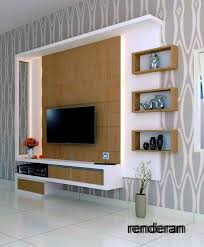 Small Picture Lovely Interior Design Lcd Tv Unit 12 About Remodel Online Design