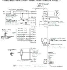 ca7 contactor wiring diagram ca7 image wiring diagram images of wiring diagram contactor wire diagram images on ca7 contactor wiring diagram