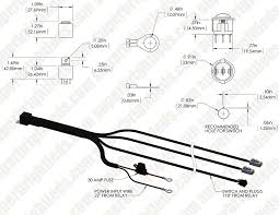 wh dtd15 assembly digimark boat trailer wiring harness extension boat automotive wiring on boat trailer light wiring harness