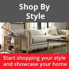 online furniture stores. YOUR ONLINE FURNITURE SUPERSTORE Online Furniture Stores