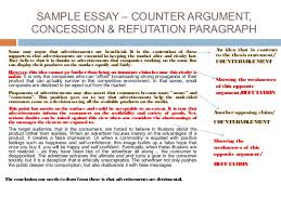 argumentative essay  37 sample essay