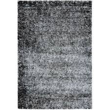mashin comfort 037 persian rug
