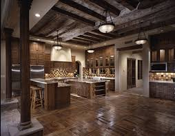 Luxury Italian Kitchens Designing Italian Inspired Kitchens For Classy And Luxurious